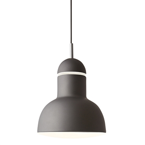 Anglepoise Type 75 Maxi Suspension