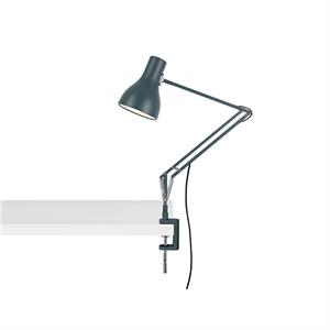 Anglepoise Type 75 Lampe avec Pince