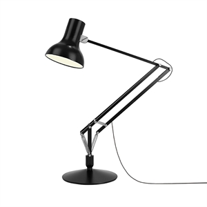 Anglepoise Type 75 Giant Lampadaire