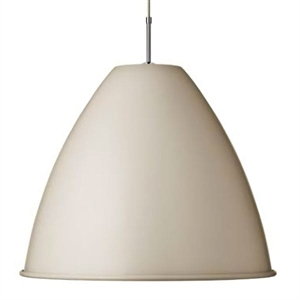 Bestlite BL9XL Suspension Extra Grande Beige