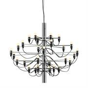 Flos 2097 Suspension Grande