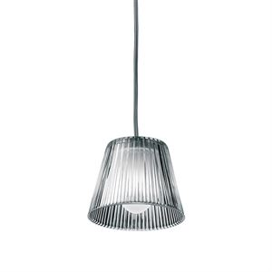 Flos Romeo Babe S Suspension