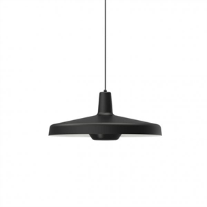 Grupa Products Arigato Suspension Grand Noir