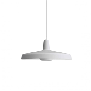 Grupa Products Arigato Suspension Grand Blanc