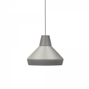Grupa Products ILI-ILI Cats Hat Suspension Gris