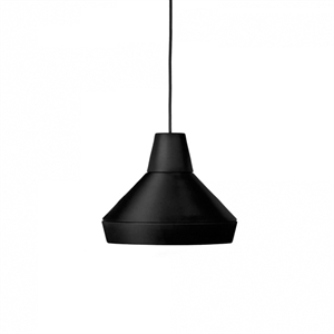 Grupa Products ILI-ILI Cats Hat Suspension Noir