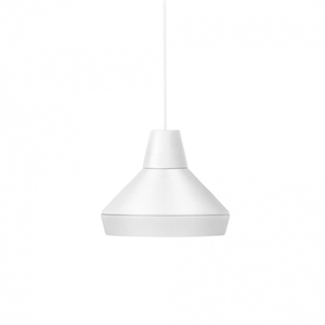 Grupa Products ILI-ILI Cats Hat Suspension Blanc