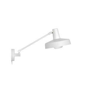 Grupa Products Arigato Applique murale Petit Blanc