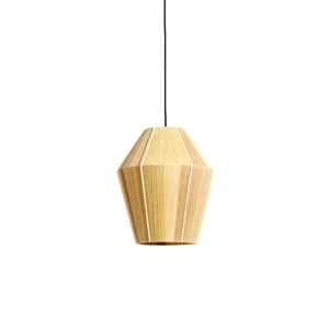 HAY Bonbon Yellow Melange Suspension Jaune