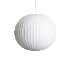 HAY Nelson Ball Bubble Suspension Grand Blanc