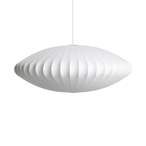 HAY Nelson Saucer Bubble Suspension Grand Blanc