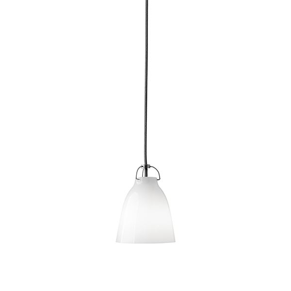 Lightyears Caravaggio Suspension P0 Opale