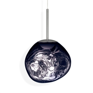 Tom Dixon Melt Suspension LED Fumée Petit