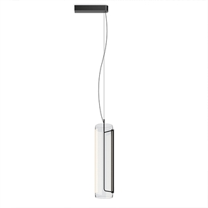 Vibia Guise Suspension Vertical