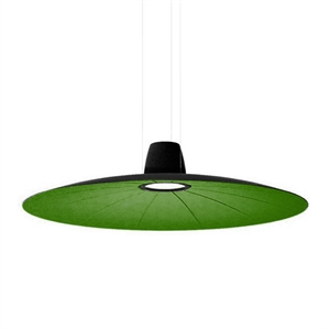 Martinelli Luce Lent Suspension Vert