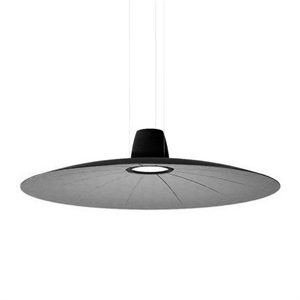 Martinelli Luce Lent Suspension Gris