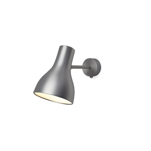 Anglepoise Type 75 Applique Murale