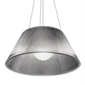 Flos Romeo Moon S2 Suspension