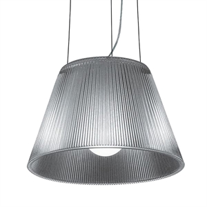 Flos Romeo Moon S1 Suspension