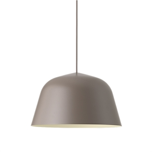 Muuto Ambit Suspension Taupe