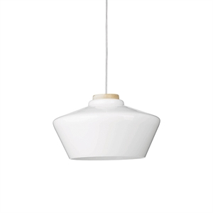 WATT A LAMP NUUK Suspension Opale
